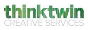thinktwin-logo-with-tag