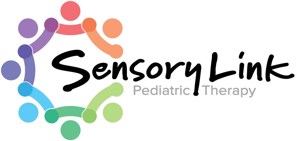 sensory link pediatric therapy